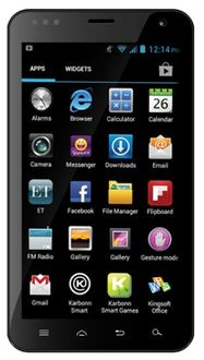 Karbonn A30 Price in India
