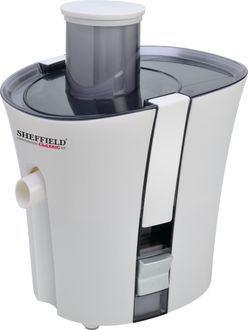 Sheffield Classic SH-1001 400W Juice Extractor Price in India
