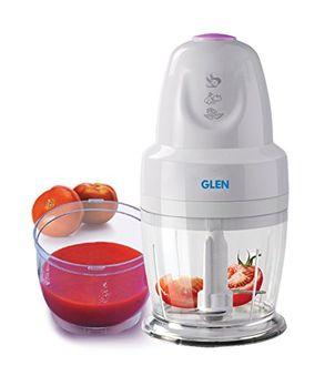 Glen GL 4043 MC Plus Hand Blender Price in India