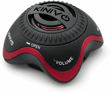 Kinivo ZX100 Speaker Price in India