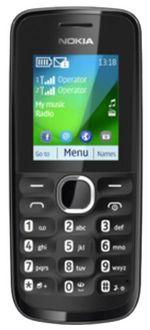 Nokia 114 Price in India