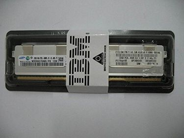 IBM 46W0796 DDR3 16GB Ram Price in India