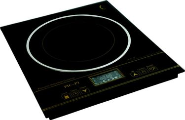 Crompton Greaves CG-PICP1 Induction Cook Top Price in India