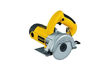 Stanley STSP125 Tile Cutter Price in India