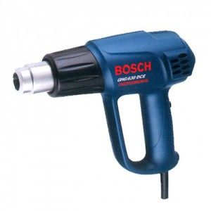 Bosch GHG 630 DCE Hot air gun Price in India