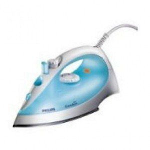 Philips GC1015 Iron Price in India