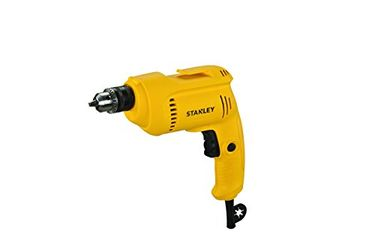 Stanley STDR5510 Rotary Drill Price in India