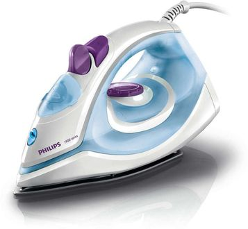 Philips GC1905 Iron Price in India