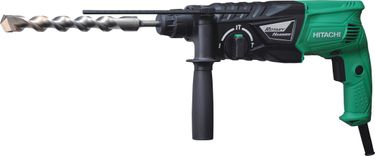 Hitachi DH24PH Rotary Hammer Price in India