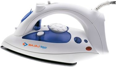 Bajaj MX 11 1200 Watts Iron Price in India