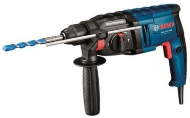 Bosch GBH 2 20 RE Rotary Hammer Drill Price in India
