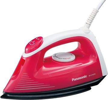 Panasonic NI-V100N Iron Price in India