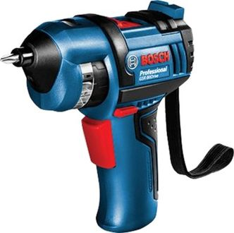 Bosch GSR BitDrive cordless screwdrive Price in India