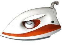 Greenchef D-707 Iron Price in India