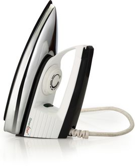 Greenchef D-607 Iron Price in India
