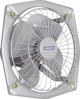 Luminous Fresher 4 Blade (230 mm) Exhaust Fan Price in India