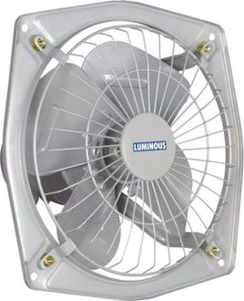 Luminous Fresher 4 Blade (300 mm) Exhaust Fan Price in India