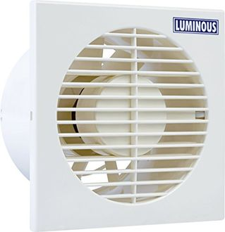 Luminous Vento Axial (150 mm) Exhaust Fan Price in India
