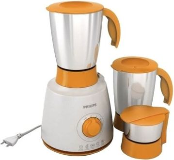 Philips HL7620 500W Mixer Grinder Price in India