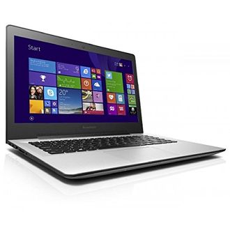 Lenovo U41-70 (80JV00CDIN) Notebook Price in India