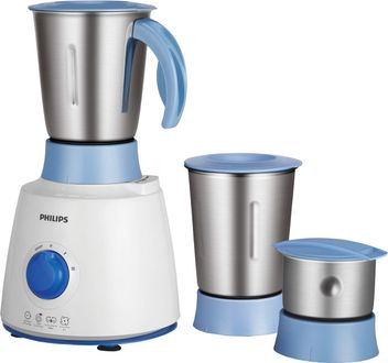 Philips HL7610 500W Mixer Grinder Price in India