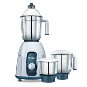 Prestige Stylo 550W Mixer Grinder Price in India