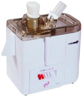 Orpat Kitchen Legend 500W Juicer Mixer Grinder Price in India