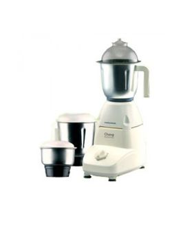 Morphy Richards Champ 500W Mixer Grinder Price in India
