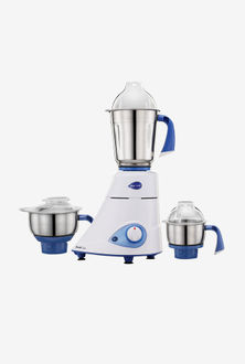 Preethi Gold - MG150 750W Mixer Grinder Price in India