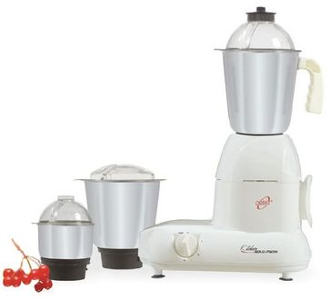 Orpat Kitchen Gold 750W Mixer Grinder Price in India