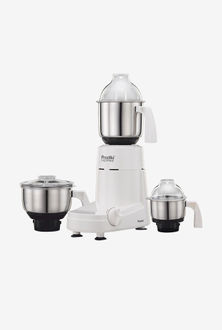 Preethi Chefpro - MG 128 750W Mixer Grinder Price in India