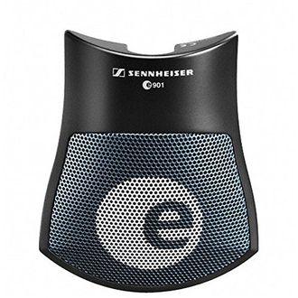 Sennheiser e901 Microphone Price in India
