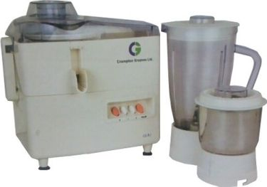 Crompton Greaves CG-RJ 450W Juicer Mixer Grinder Price in India