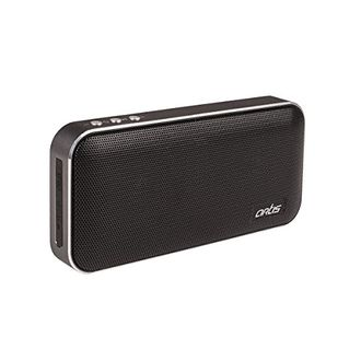 Artis BT36 Wireless Speaker Price in India