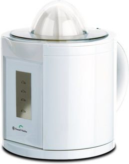 Russell Hobbs RCJ1100 40W Juice Extractor Price in India