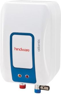 Hindware Atlantic HI03PDB30 3 Litres Instant Water Geyser Price in India