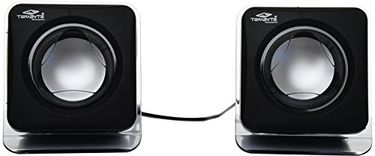 Terabyte E-02BB 2.0 Wired Speaker Price in India
