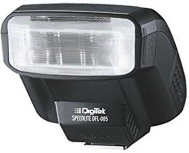 Digitek DFL-005 Flash Price in India