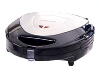 Morphy Richards Toast, Waffle & Grill Sandwich Maker Price in India