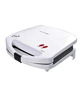 Orpat OST-1007 Dx 800W Sandwich Maker Price in India