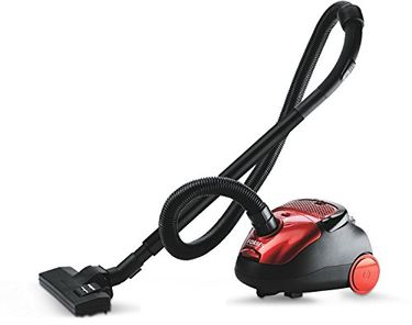 Eureka Forbes Trendy Nano Vacuum Cleaner Price in India