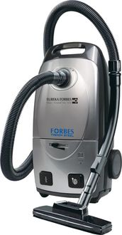 Eureka Forbes Trendy Steel Vacuum Cleaner Price in India