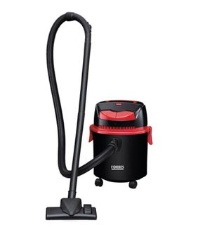 Eureka Forbes Trendy Wet & Dry Vaccum Cleaner Price in India