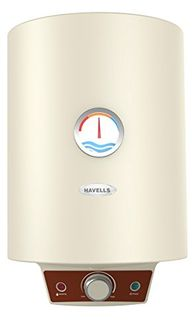Havells Monza EC 5S 10 Litre Storage Water Geyser Price in India