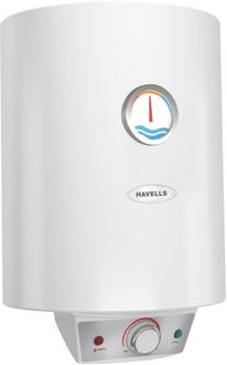 Havells Monza EC 5S 25 Litre Storage Water Geyser Price in India