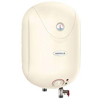 Havells Puro Plus 15 Litre Storage Water Geyser Price in India