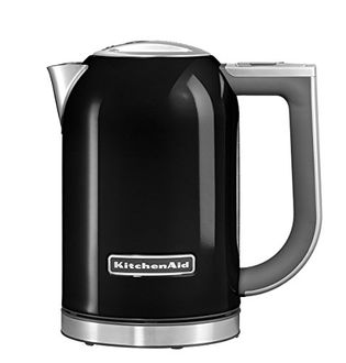 KitchenAid 5KEK1722 1.7 Litre Electric Kettle Price in India