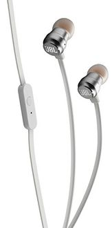 JBL T280A In-Ear Headset Price in India