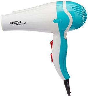 Nova NHD2821 (1200W) Hair Dryer Price in India