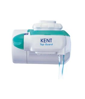 Kent Tap Guard UF Water Purifier Price in India